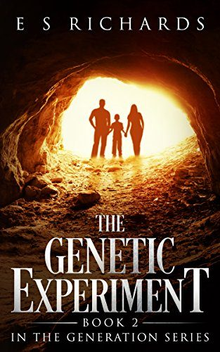 The Genetic Experiment